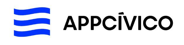 logo-appcivico